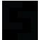 Present-More Logo