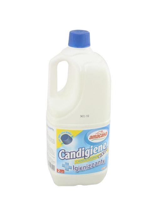 Candeggina-0