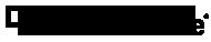 Present-More | Alberghi Enti Comunità Logo